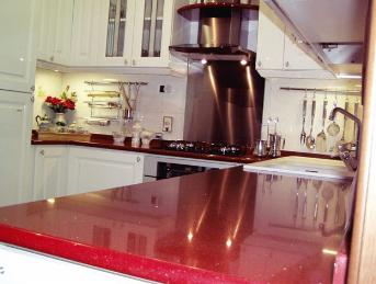 Home page giano marmi - Piano cucina okite ...
